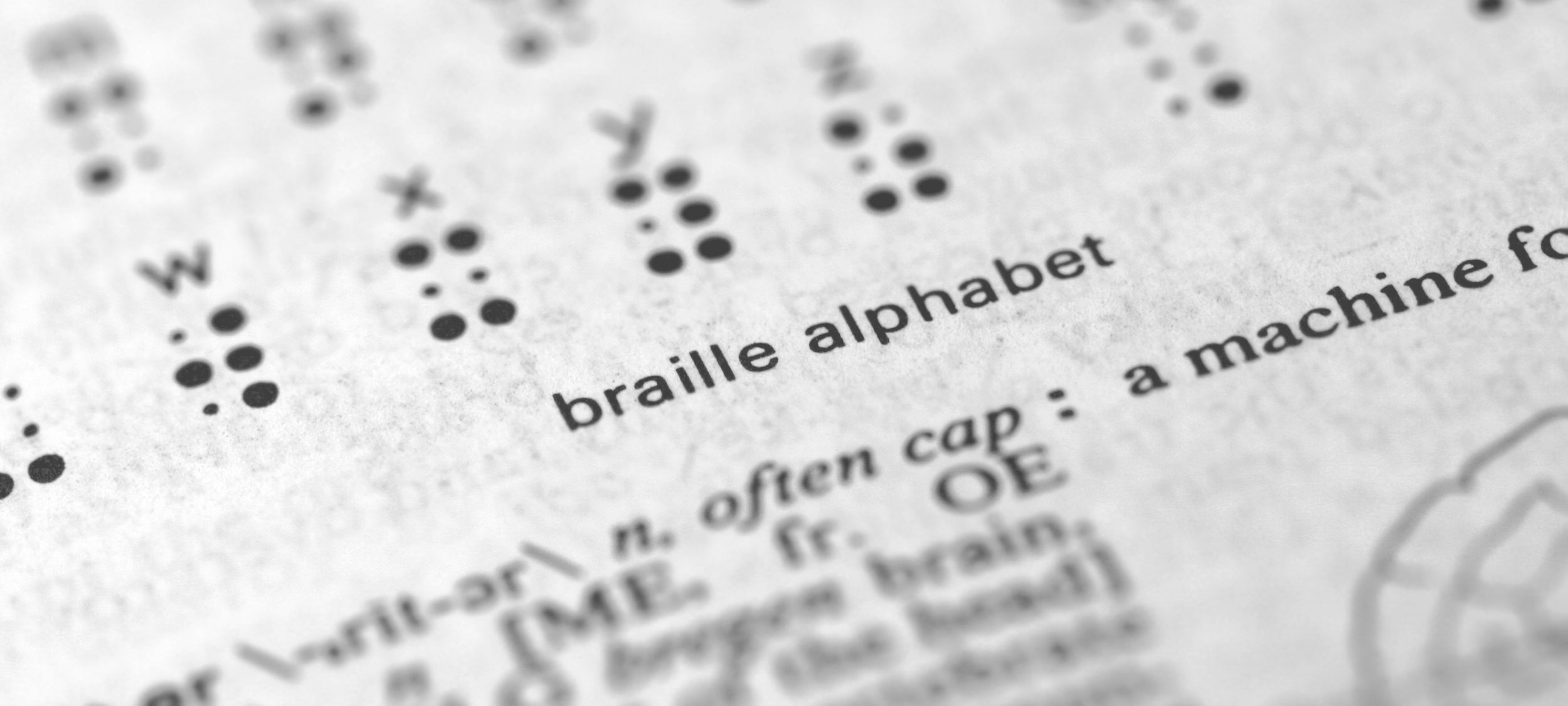 Contact Michigan Braille Transcribing Fund