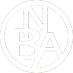 National Braille Association (NBA)